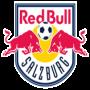FC Salzburg crest image