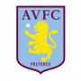 Aston Villa FC crest image