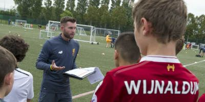 UAE project expands in to Sharjah