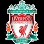 LFC crest image