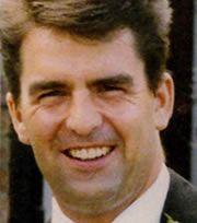 Nicholas Peter Joynes