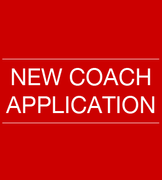 New Coach Application