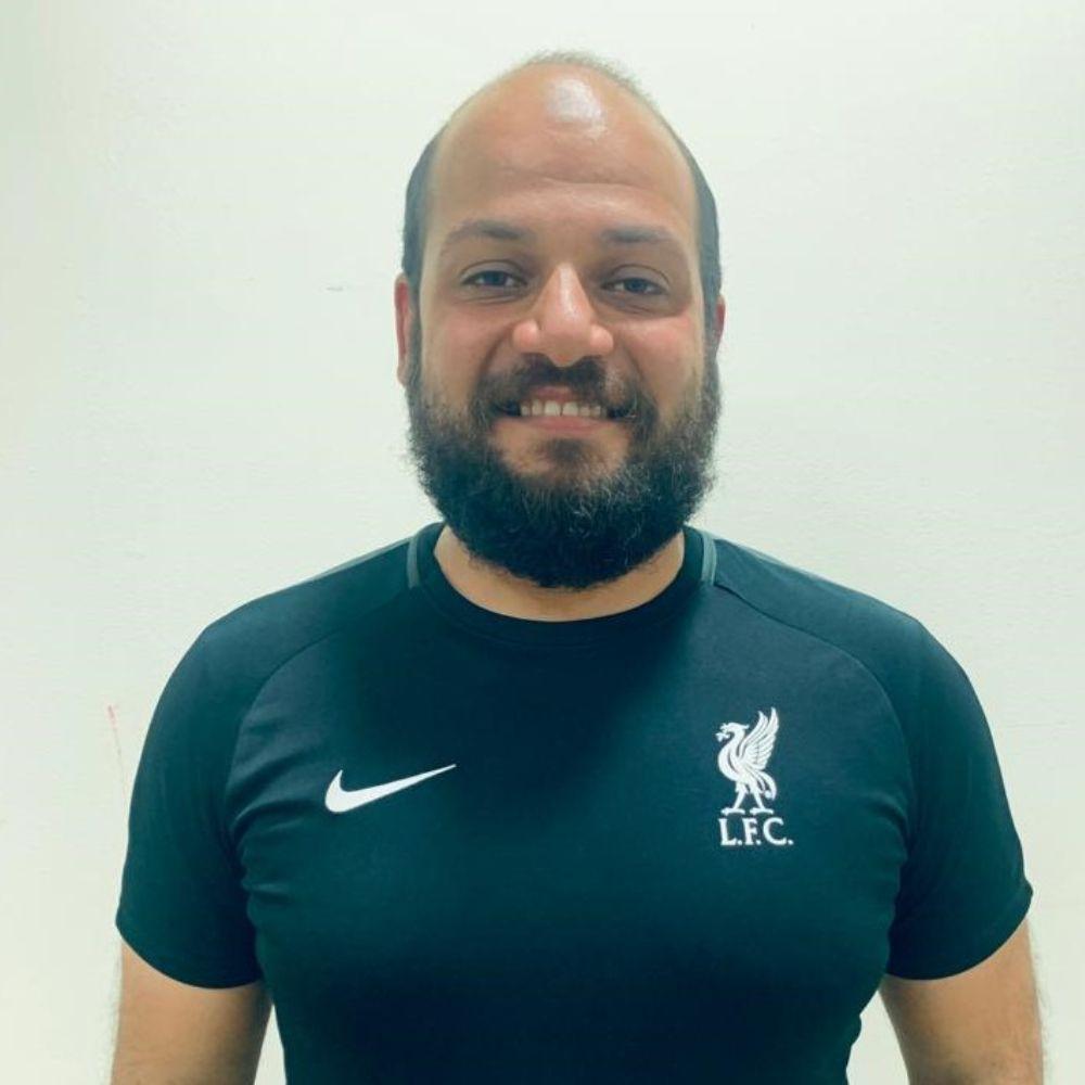 LFC Coach image