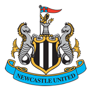 5833__6033__newcastle_5d529015023ea938357654