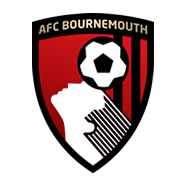 7378__5053__bournemouth