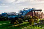 The Anfield Origins Tour, Premier League & Champions League Trophies and FREE Guide Book image