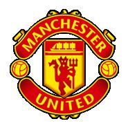 9789__7386__man_united