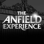 The Anfield Experience