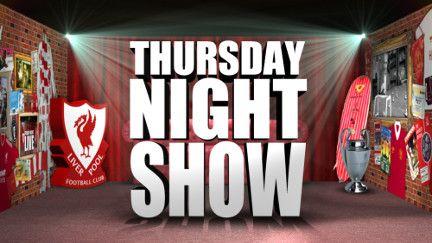 Thursday Night Show