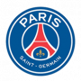 PSG crest image