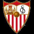 Sevilla  -  Liverpool U18s