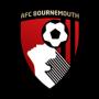 Bournemouth crest image