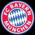 Bayern 0 - 3 Liverpool