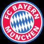 Bayern crest image