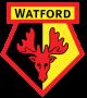 Watford crest image