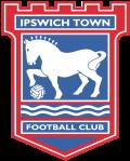 Liverpool U18s 2 - 1 Ipswich