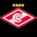 Liverpool U18s  -  Spartak