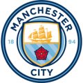 Man City  -  Liverpool U23s
