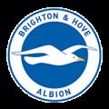 Brighton 1 - 5 Liverpool