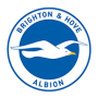 Brighton crest image