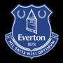 Everton crest image