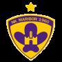 Maribor crest image