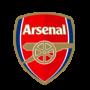 Arsenal crest image