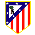 Atletico Madrid 1 - 1 Liverpool