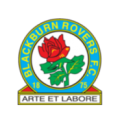 Blackburn  -  Liverpool U18s