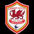 Liverpool U18s 3 - 0 Cardiff
