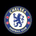 Chelsea  -  Liverpool