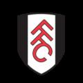 Fulham 1 - 5 Liverpool U18s