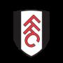 Fulham crest image