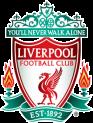 Liverpool U23s