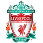 Liverpool crest image