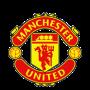 Manchester United crest image