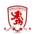 Middlesbrough  -  Liverpool U23s