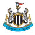 Newcastle 1 - 1 Liverpool