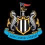 Newcastle crest image