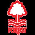 Nottingham Forest 1 - 2 Liverpool U18s