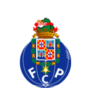 Porto crest image