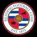 Liverpool U18s 1 - 4 Reading