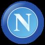 Napoli crest image