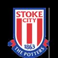 Stoke City  -  Liverpool U18s
