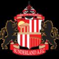 Liverpool U18s  -  Sunderland