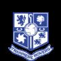 Tranmere crest image
