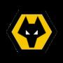 Wolves crest image