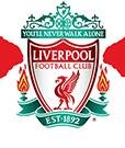[S1] Inscription Ligue des Champions Logo-125