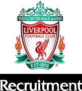 LFC Recruitment Crest