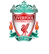 LFC Recruitment Crest